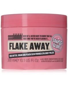 SOAP & GLORY FLAKE AWAY...